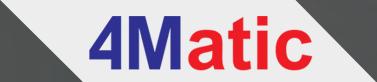 Logo - forged steel valve supplier