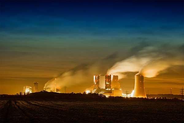 Power-Industries