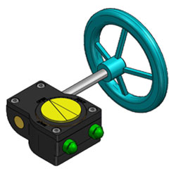 #alt_tagHand-Wheel-Operated-Gear-Box-1
