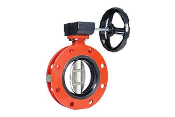 #alt_tagresilient seated butterfly valves