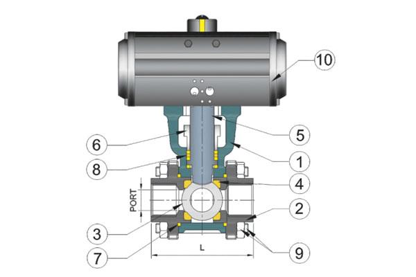 #alt_tag3Pc.-Design-High-Pressure-Floating-Ball-Valve-1
