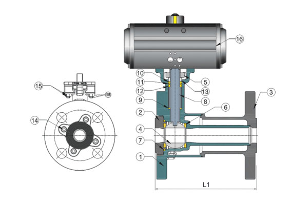#alt_tagJacketed-Ball-Valve-1