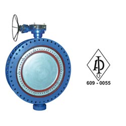 #alt_tagMS-Fabricated-Double-Flange-Butterfly-Valve-1