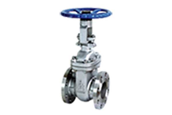gate valve manufacturer in ahmedabad