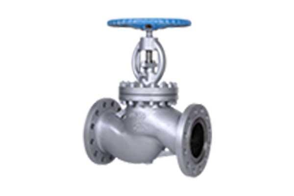 globe valve manufacturer in ahmedabad