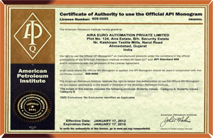 api-certificate