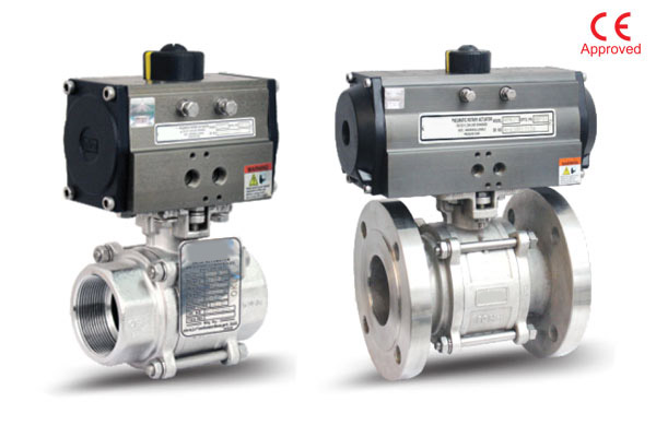 #alt_tag3Pc.-Design-Floating-Ball-Valve-1