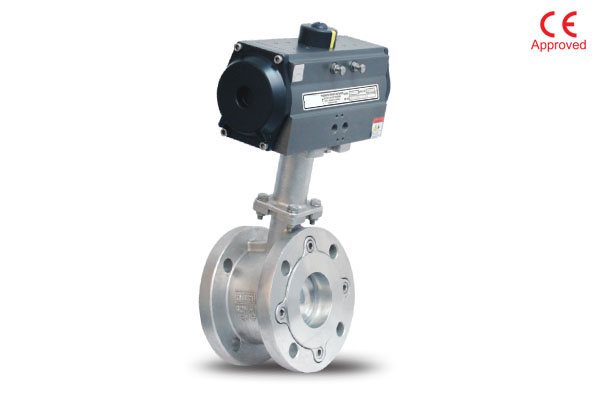 Flush Bottom Floating Ball Valve exporter in Australia