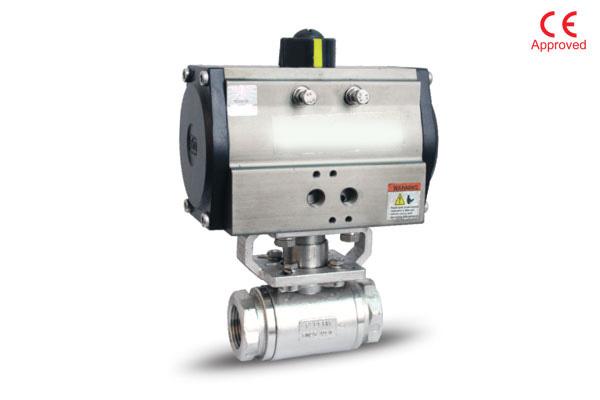 #alt_taghigh pressure ball valve
