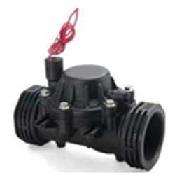Plastic-Solenoid-Valve-For-Irrigation