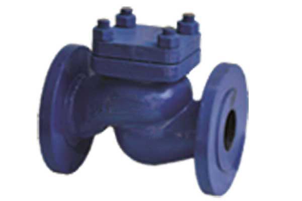 non return valve Supplier in Ahmedabad