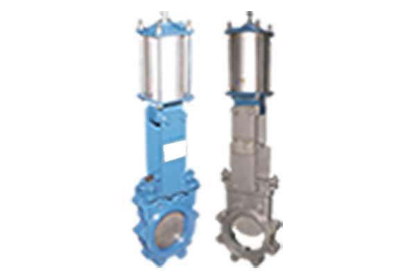 #alt_tagpneumatic-cylinder-operated-valves
