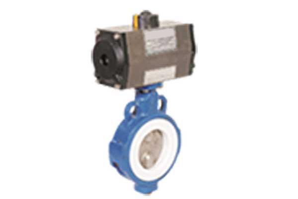 #alt_tagpnuematic-actuator-operated-valve