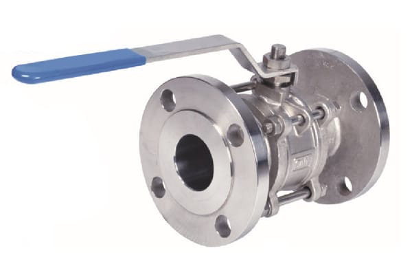 commercial valve supplier