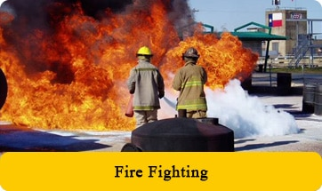fire fighting - Forged Gate Valve manufacturer