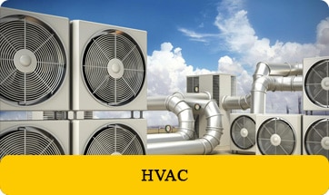 HVAC - Positioner Control Valve Supplier