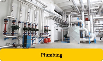 Plumbing - Forged Globe Valve manufacturer