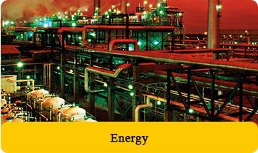 energy - Pressure Relief Valve manufacturer in Bahrain