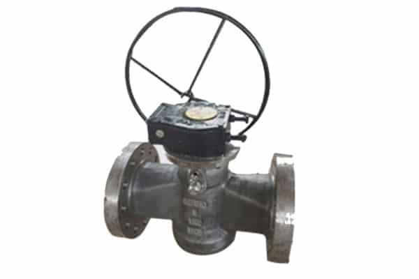 api plug valve Manufacturer