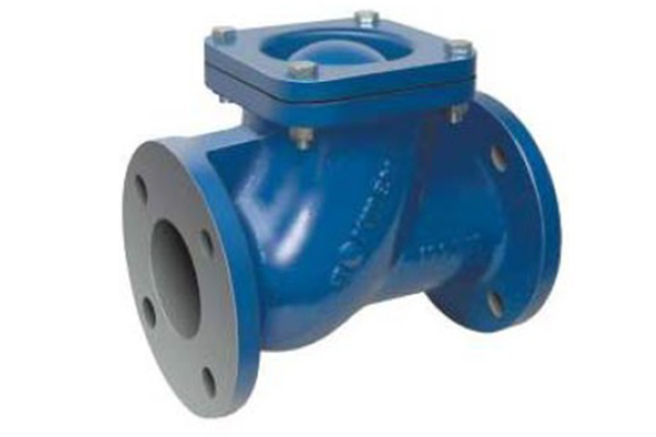 ball mill manufacturers in ahmedabad